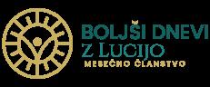 BOLJŠIDNEVI-logo